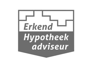 Erkend Hypotheekadviseur